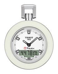 Наручные часы Tissot T-Pocket T857.420.19.011.00