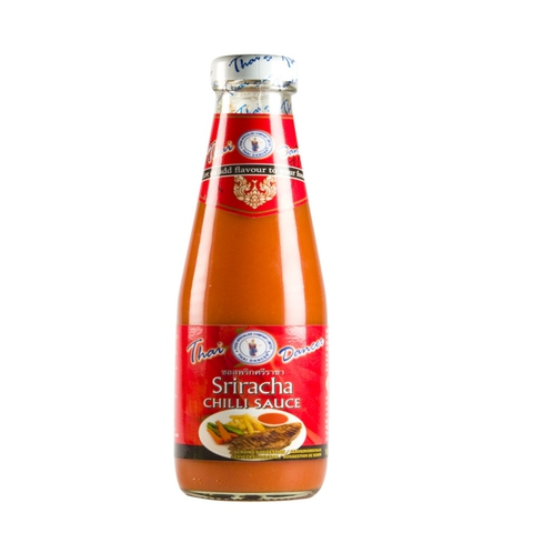 https://static12.insales.ru/images/products/1/4138/9564202/0517432001338492881_Sriracha_Chilli_Sauce_300ml.jpg
