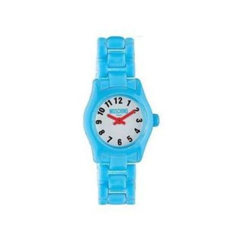 Купить Наручные часы Moschino MW0326 по доступной цене