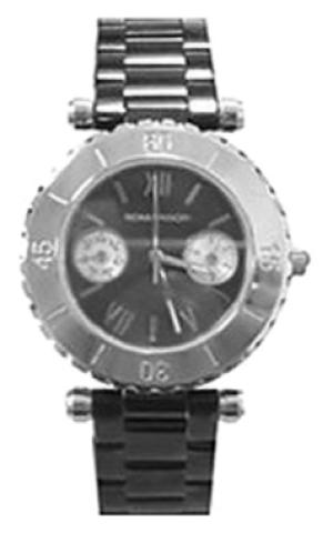 Купить Наручные часы Romanson RM0379LWBK по доступной цене