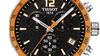 Купить Наручные часы Tissot Special Collections T095.417.16.057.00 по доступной цене