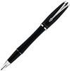 Купить Перьевая ручка Parker Urban F200, цвет: London Cab Black CT, перо: F, S0850680 по доступной цене
