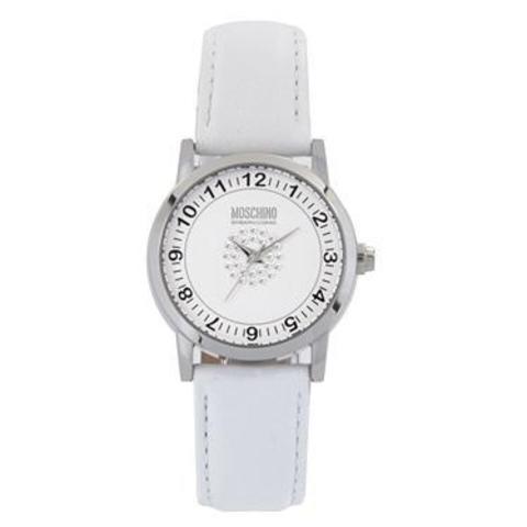 Купить Наручные часы Moschino mw0363 по доступной цене