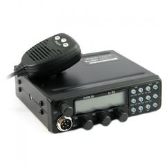 Радиостанция CB Megajet MJ-850