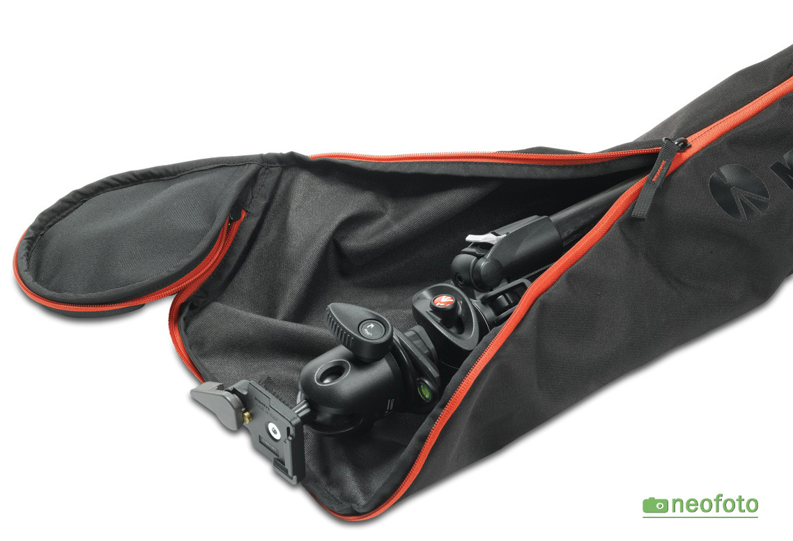 Manfrotto MBAG 70N