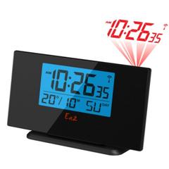 Часы проекц. Ea2 BL505