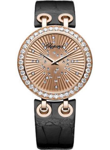 Купить Наручные часы Chopard 134236-5001 Xtravaganza по доступной цене