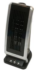 Maxion DL-133 ионизатор-очиститель воздуха с УФЛ