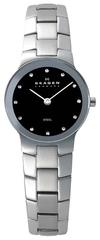 Наручные часы Skagen 430SSXDB