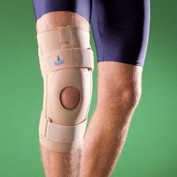 Бандажи и ортезы на коленный сустав с шинами Ортез коленный ортопедический prod_1242849030.jpg
