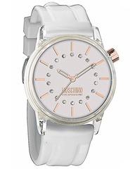 Наручные часы Moschino MW0309