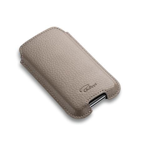 Чехол для телефона Iphone 4 Alegro