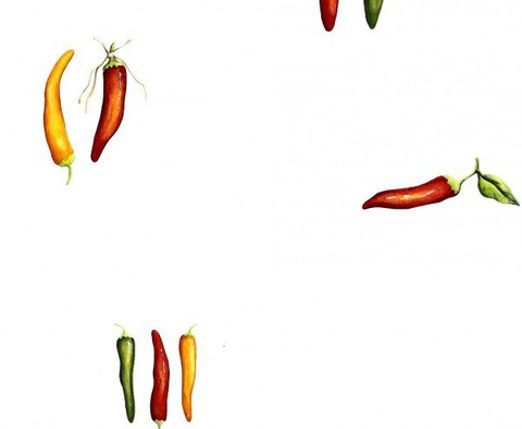 Обои Aura Kitchen Story FK26904, интернет магазин Волео