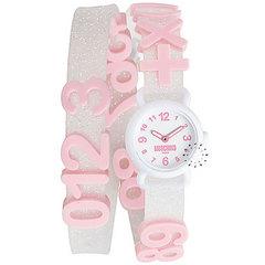Наручные часы Moschino MW0375