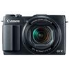 Фотоаппарат Canon PowerShot G1 X Mark II