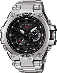 Наручные часы Casio MTG-S1000D-1ADR
