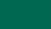 090 Краска Game Color Черно-Зеленый (Black Green Ink) прозрачный, 17мл