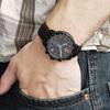 Купить Наручные часы Tissot T-Sport T095.417.36.057.00 по доступной цене