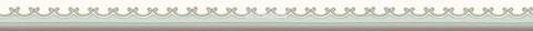Бордюр Cole & Son Folie 99/14059, интернет магазин Волео