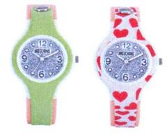 Наручные часы Moschino MW0395