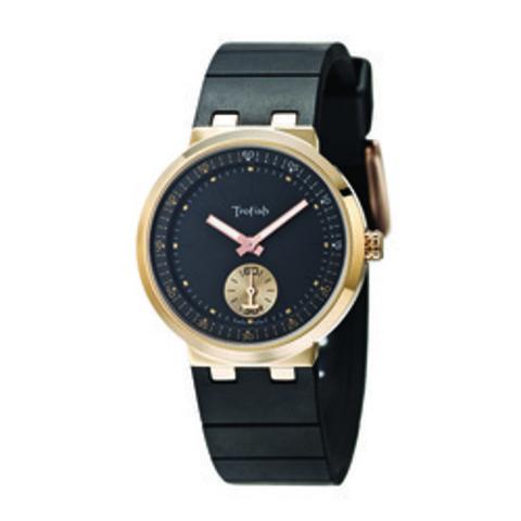Купить Наручные часы Romanson SL0370LGBK по доступной цене