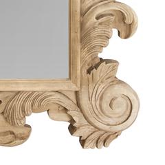 Зеркало настенное Флорентина от Roomers
