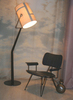 лампа  Diesel Fork by Foscarini