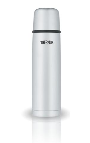 Термос Thermos FBB  (0.75 литра) стальной