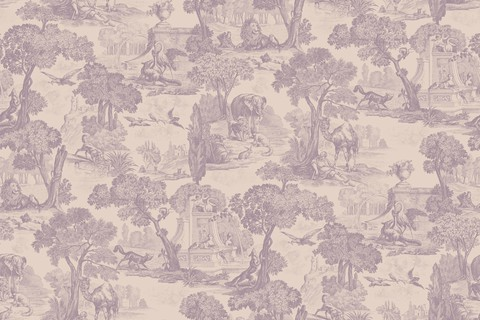 Обои Cole & Son Folie 99/15062, интернет магазин Волео
