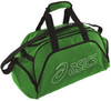 Сумка Asics medium DUFFLE green