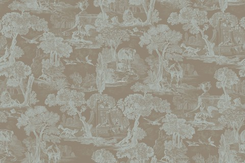 Обои Cole & Son Folie 99/15063, интернет магазин Волео