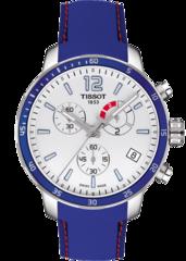 Наручные часы Tissot T-Sport T095.449.17.037.00