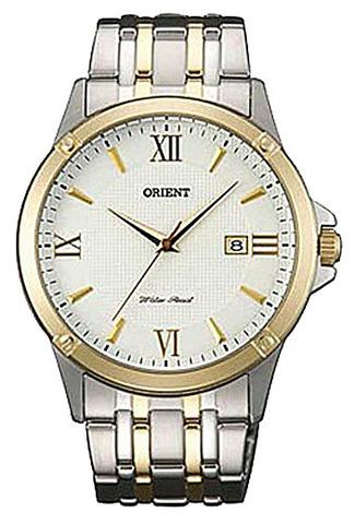 Купить Наручные часы Orient FUNF4002W0 по доступной цене