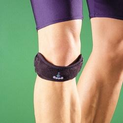 Изделия на коленный сустав эластичные Ортез коленный «Колено прыгуна» prod_1242851956.jpg