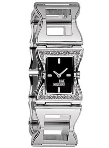 Купить Наручные часы Moschino MW0403 по доступной цене