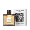 "Guerlain ""L'homme Ideal"" 100 мл"