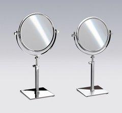 Зеркало косметическое Windisch 99133CR 5X