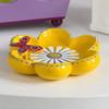 Мыльница детская Butterflies от Kassatex