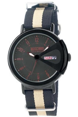 Купить Наручные часы Moschino MW0346 по доступной цене