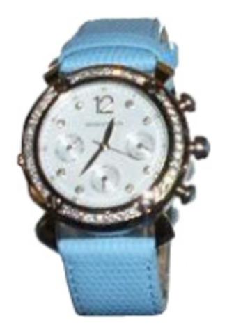 Купить Наручные часы Romanson RL2636QLWWH по доступной цене