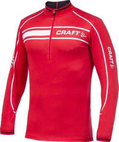 Лыжная Гоночная рубашка Craft PXC