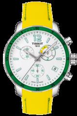 Наручные часы Tissot T-Sport T095.449.17.037.01
