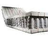 Матрас ортопедический Hulsta Top Point 1000 80х190 до 120 кг