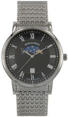 Наручные часы Romanson TM1274FMWBK