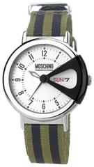 Наручные часы Moschino MW0347
