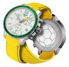Купить Наручные часы Tissot T-Sport T095.449.17.037.01 по доступной цене