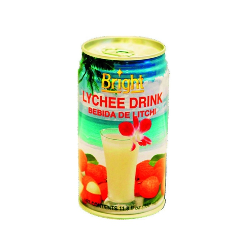 https://static12.insales.ru/images/products/1/4178/9564242/0157997001336754116_lychee_drink.jpg