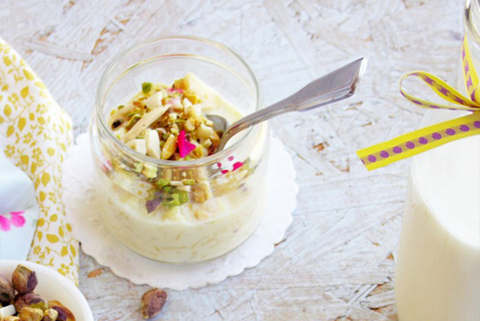 https://static12.insales.ru/images/products/1/418/12288418/sabudana_kheer.jpg