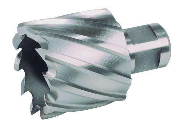 Фреза корончатая Ruko 108221 HSS 21 мм 15866