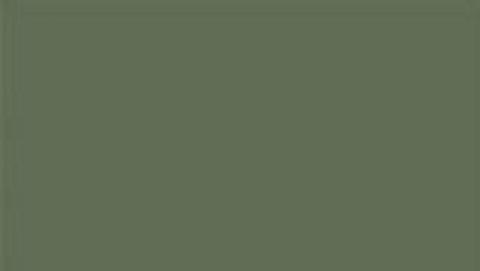 145 Краска Game Color Extra Opaque Насыщенный серый экстра укрывистый, 17мл